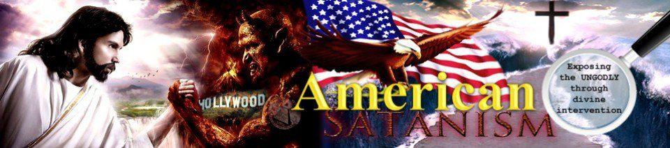 American Satanism